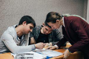 английская школа онлайн, английская школа онлайн